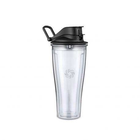 Vaso Vitamix S30 - 0,6l
