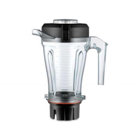 Jarra Vitamix S30 - 1,2 l