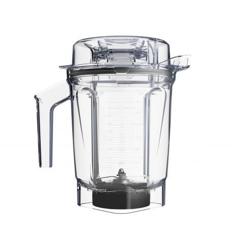 Jarra Vitamix Ascent 2L