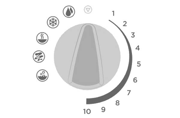 vitamix-programas-rueda
