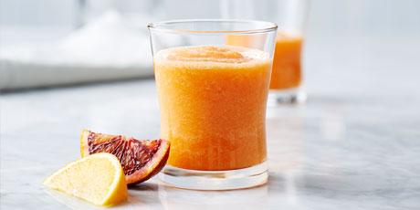 zumos-con-vitamix