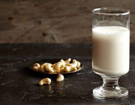 leche-anacardos-vitamix