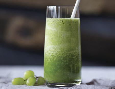 batido-verde-vitamix