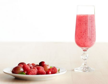 smoothie-rosa-pasion-vitamix